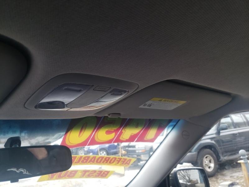 Kia Soul 2013 price $7,450