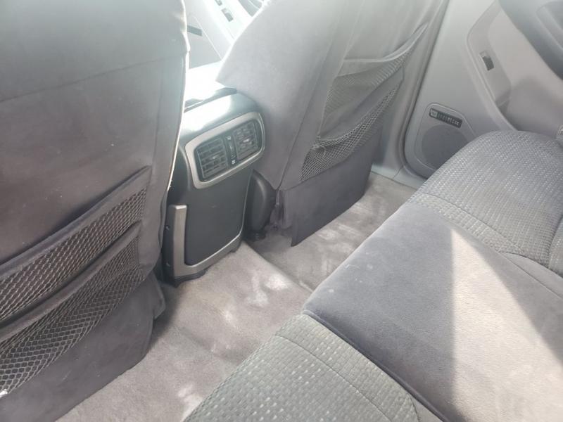 Toyota 4Runner 2003 price $5,995