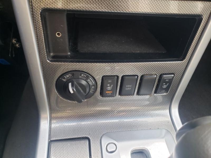 Nissan Pathfinder 2008 price $7,590