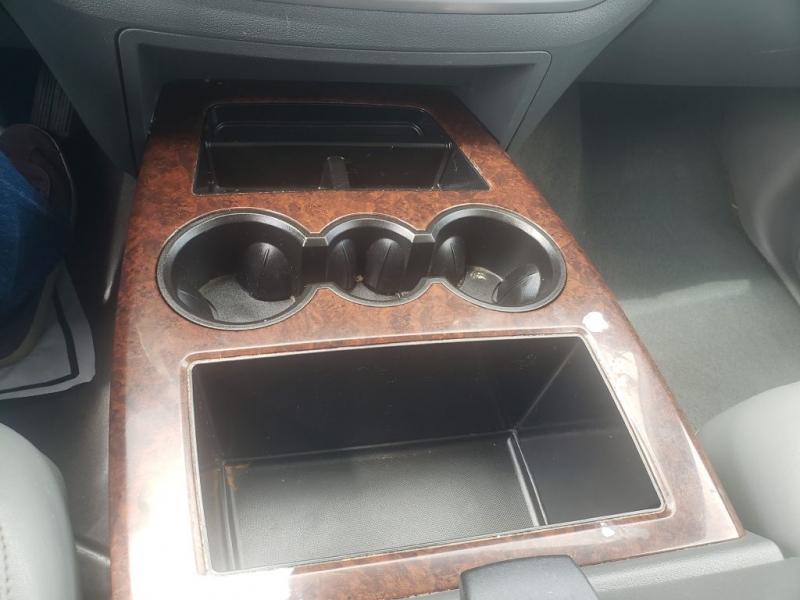 Dodge Ram 1500 2008 price $8,990