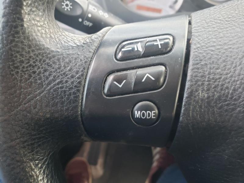 Toyota RAV4 2005 price $4,990