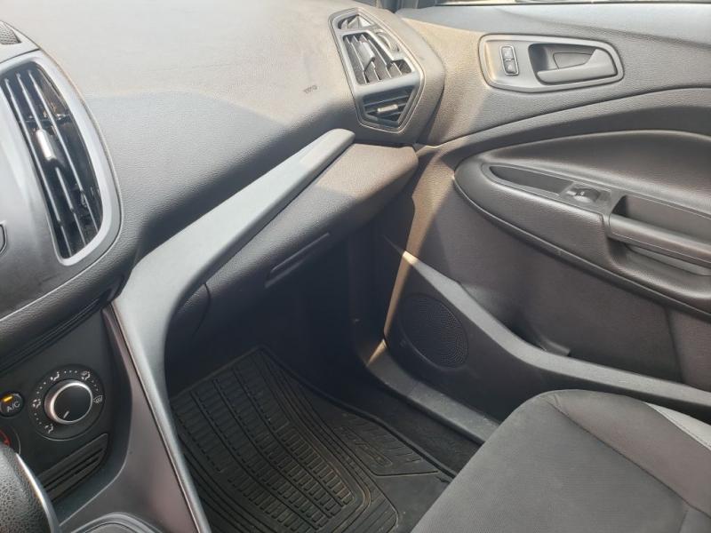 Ford Escape 2014 price $9,987