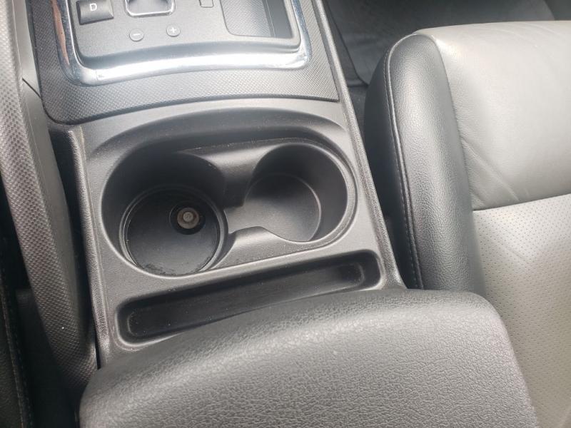Jeep Grand Cherokee 2008 price $7,490