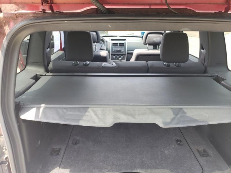 Jeep Liberty 2010 price $7,990