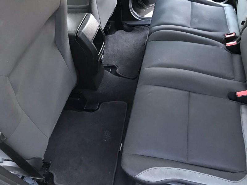 Ford Escape 2016 price $2,000