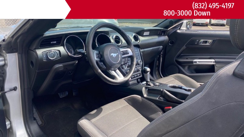 Ford Mustang 2015 price $3,000