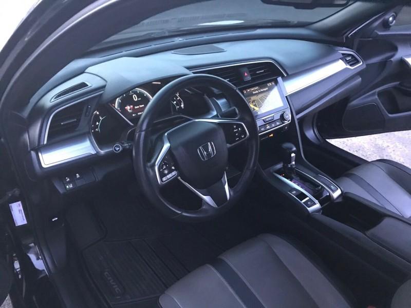 Honda Civic 2016 price $2,500