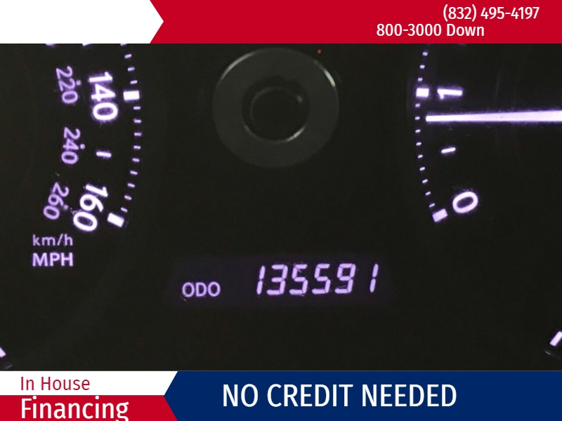 Lexus IS 250C 2011 price $1,500