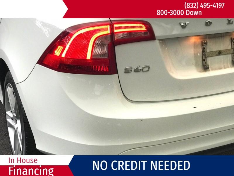 Volvo S60 2014 price $2,000