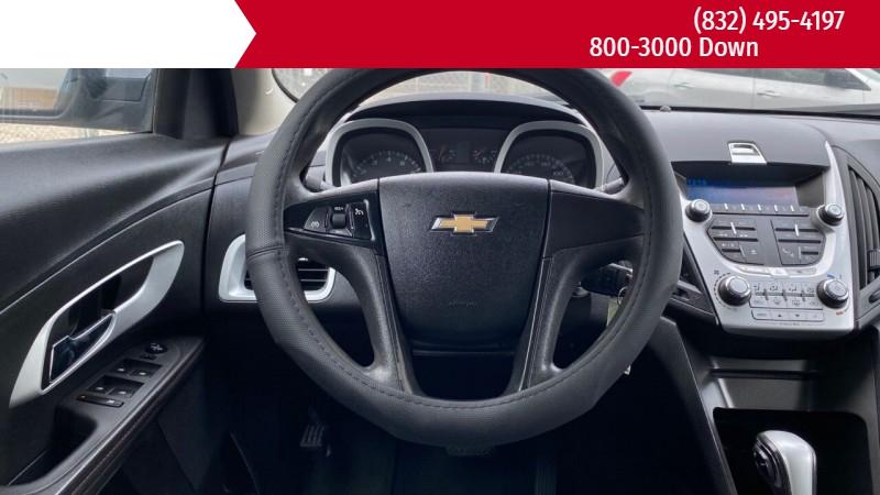 Chevrolet Equinox 2010 price $1,500