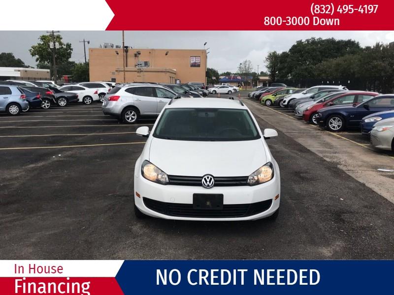 Volkswagen Jetta 2012 price $1,500