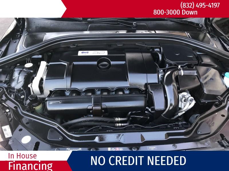 Volvo XC60 2013 price $9,995