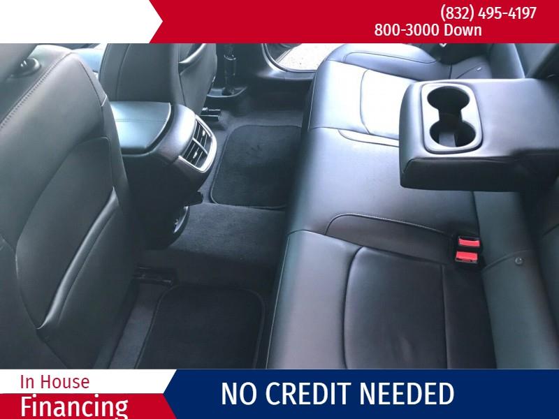 Chevrolet Malibu 2017 price $1,500