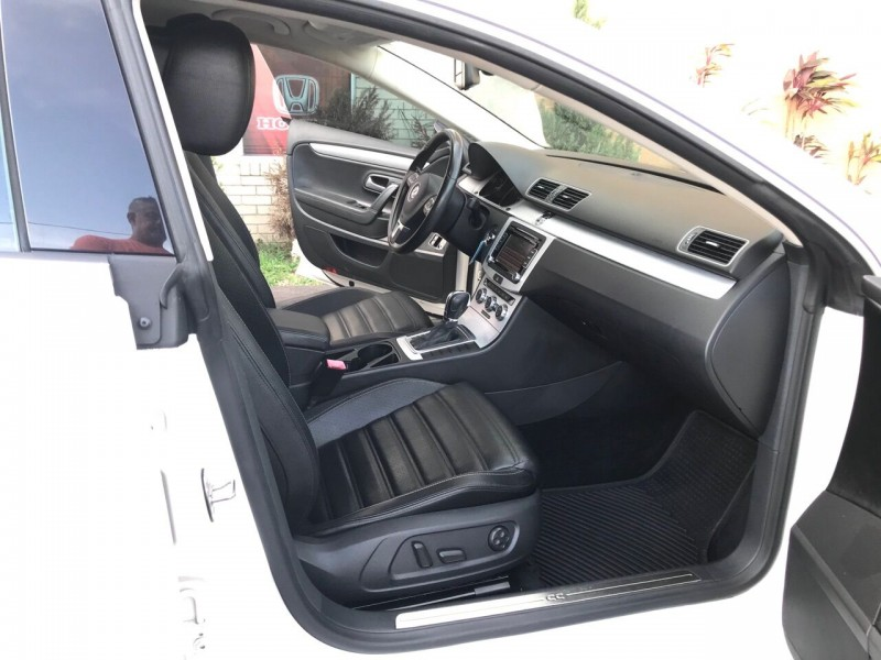 Volkswagen CC 2013 price $2,000