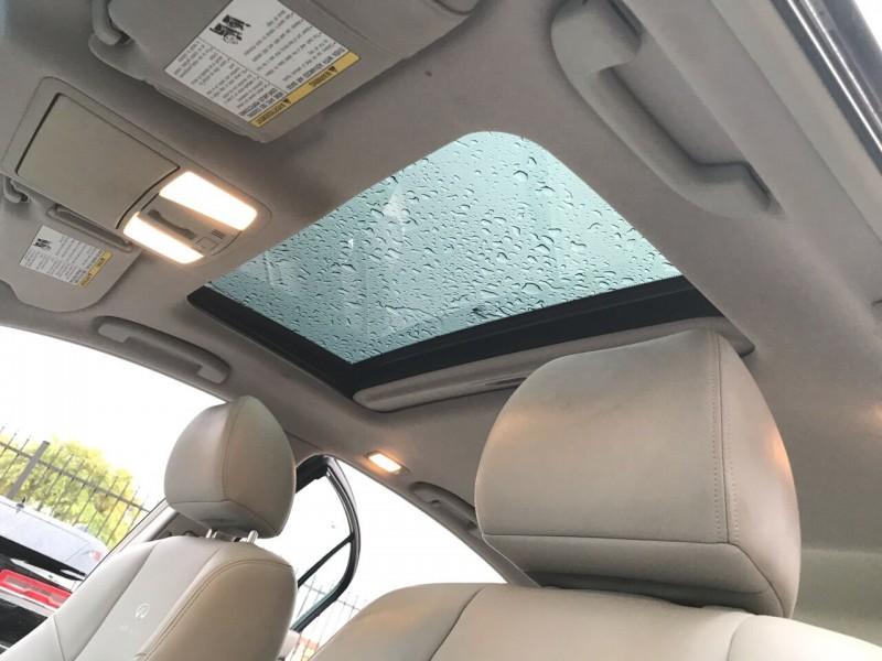 Infiniti G37 Sedan 2012 price $1,500