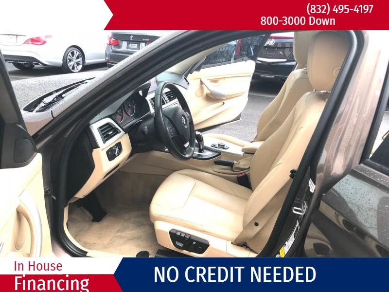 BMW 3 Series 2013 price $1,500