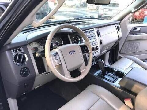 Ford Expedition 2014 price Call for Pricing.