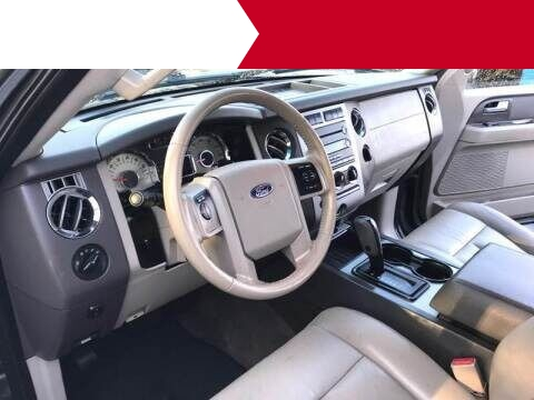 Ford Expedition 2014 price $13,995