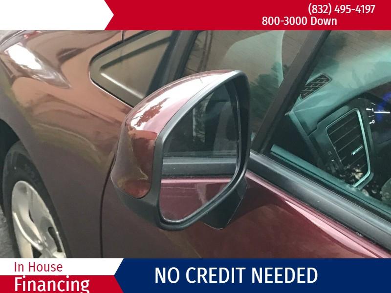 Honda Civic 2013 price $7,500