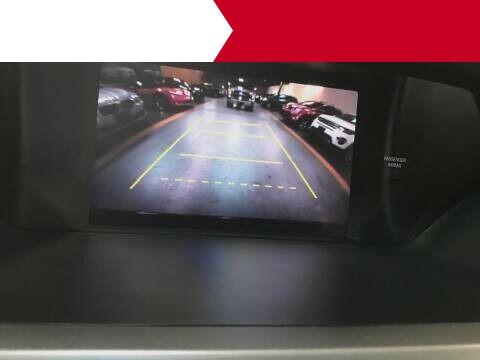 Honda Odyssey 2013 price $9,995