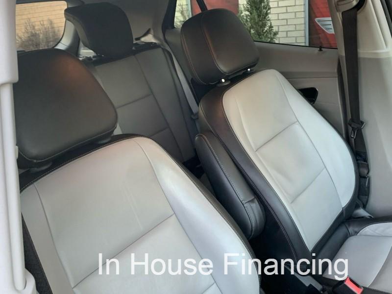 Buick Encore 2015 price $13,998