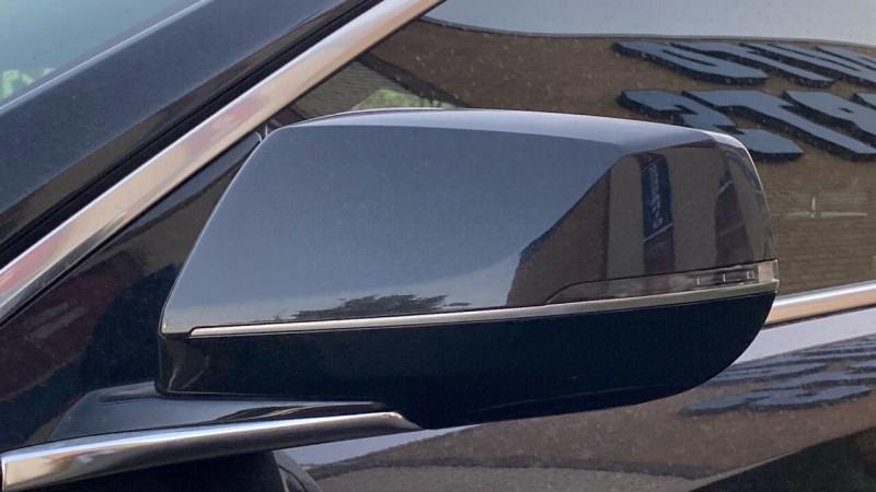 Cadillac XTS 2013 price $19,998