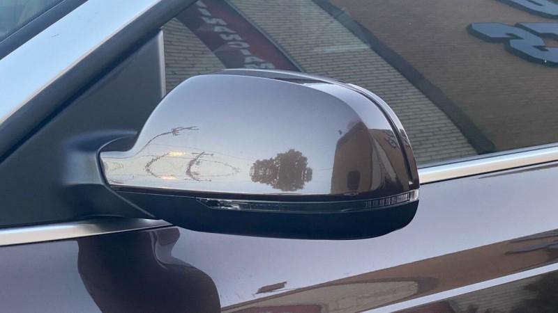 Audi A5 2011 price $9,995