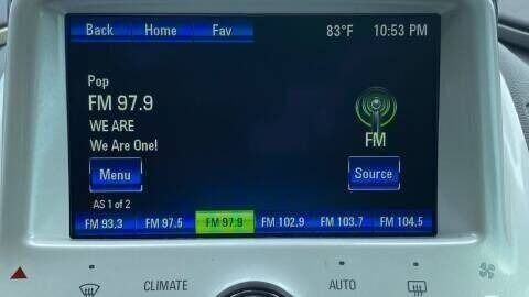 Chevrolet Volt 2013 price $5,995