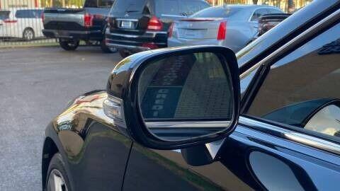 Lexus IS 250 2012 price $9,995