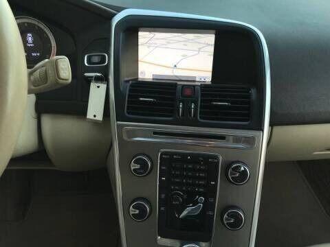 Volvo XC60 2013 price $7,995