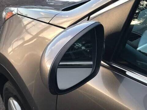 Kia Sportage 2018 price $11,995