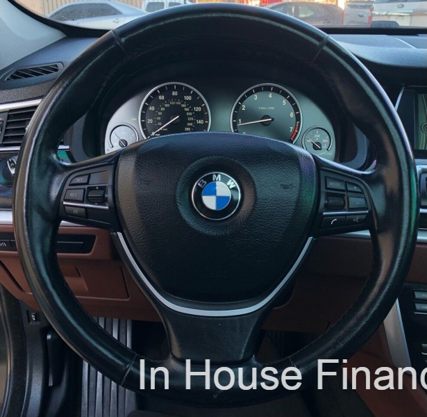 BMW 5 Series 2010 price Call for Pricing.