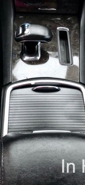 Chrysler 300 2012 price $5,995