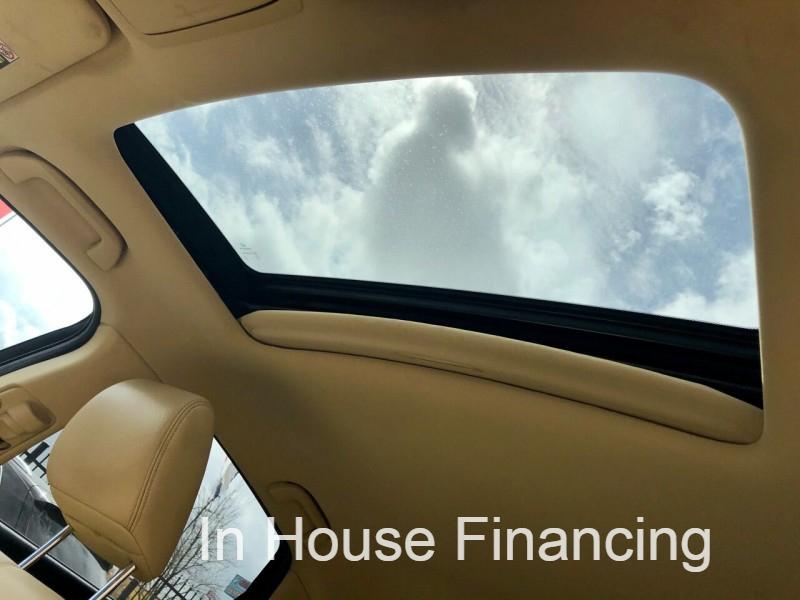 Honda Accord Crosstour 2010 price Call for Pricing.