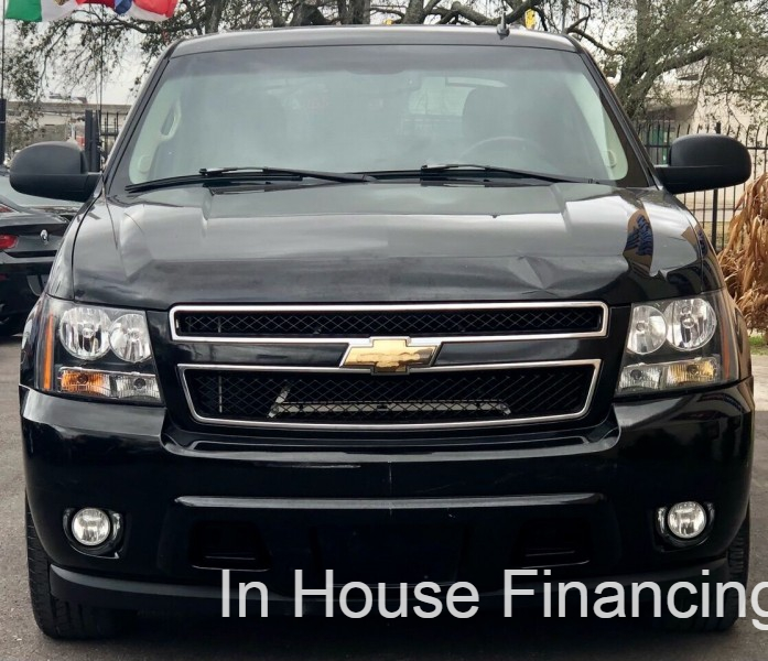 Chevrolet Avalanche 2007 price Call for Pricing.