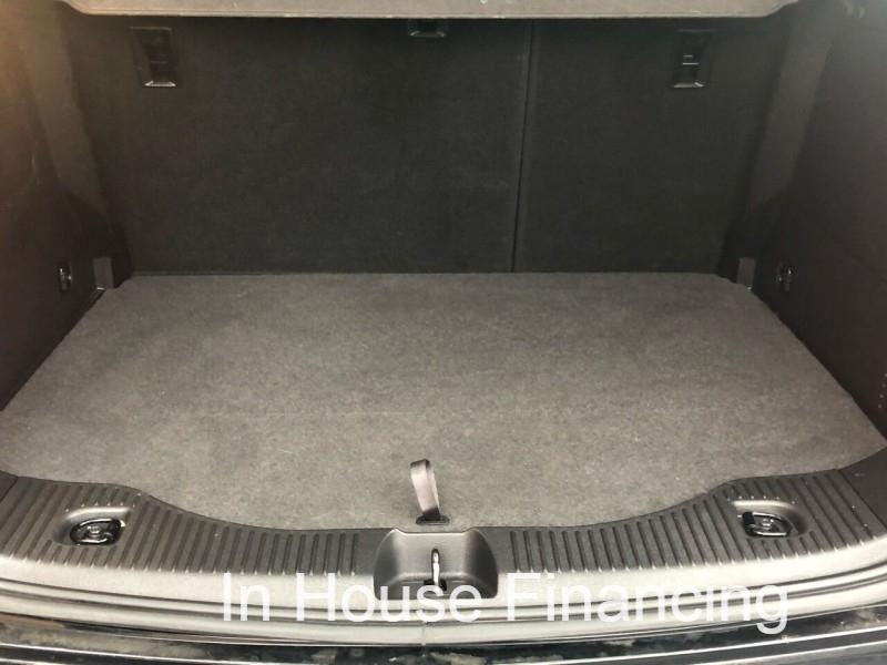 Chevrolet Trax 2019 price $16,998