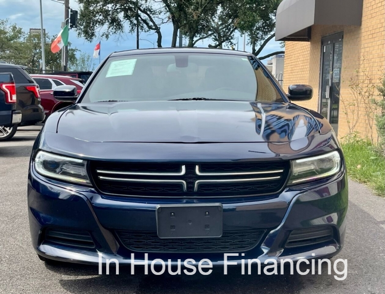 Dodge Charger 2015 price $0