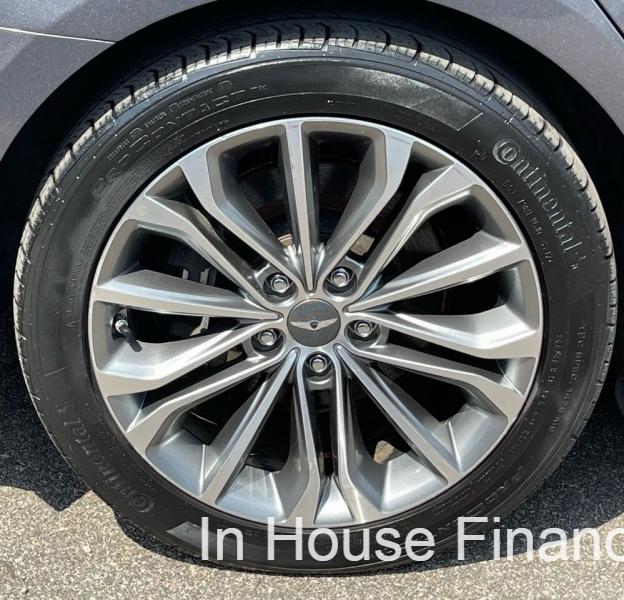 Hyundai Genesis 2015 price $0