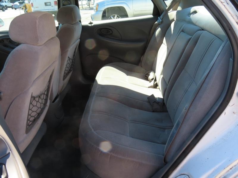 Ford Taurus 1996 price $1,995