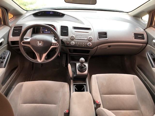 Honda CIVIC 2009 price $500 Down