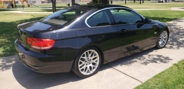 BMW 328I 2008 price $1,500 Down