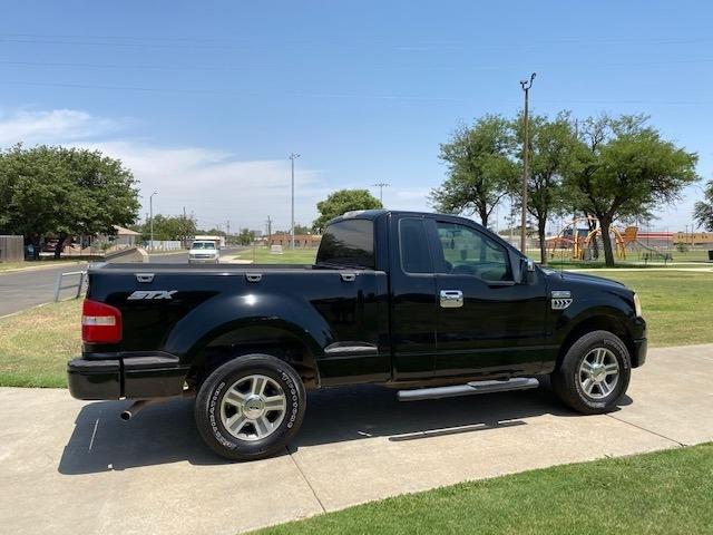 Ford F150 STX 2006 price $1,500 Down
