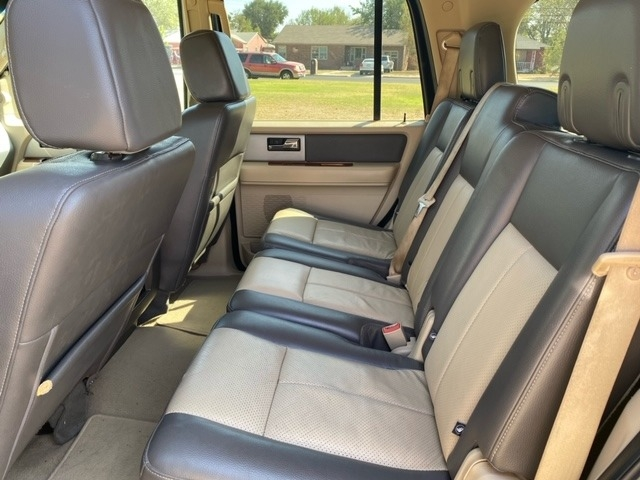 Ford EXPEDITION 2007 price $1,000 Down