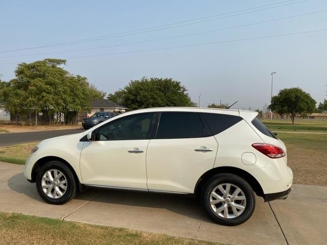 Nissan MURANO S 2011 price $1,500 Down
