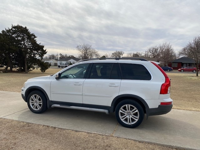 Volvo XC90 AWD 2009 price $1,500 Down