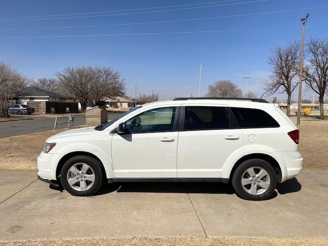 Dodge JOURNEY 2013 price $1,500 Down