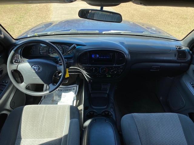 Toyota TUNDRA 2006 price $2,500 Down