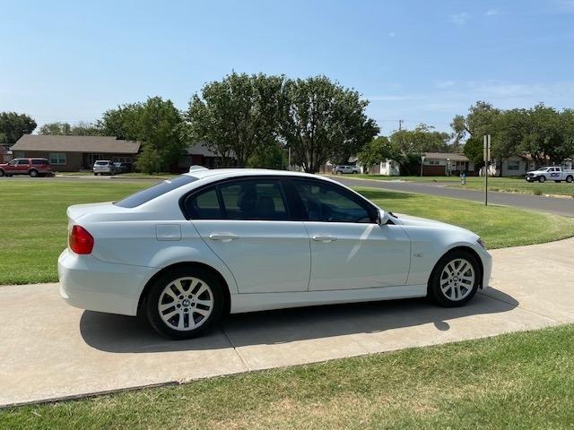 BMW 328i 2007 price $1,500 Down