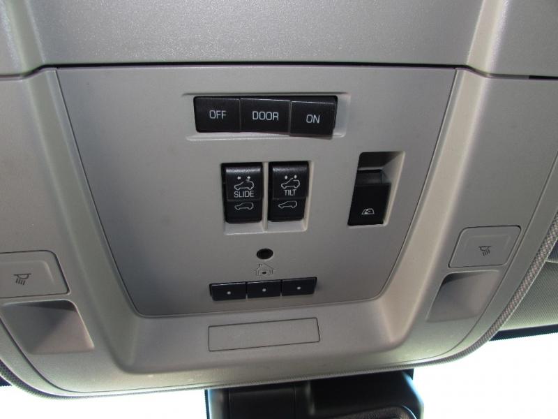Chevrolet Silverado 3500HD 2019 price $0