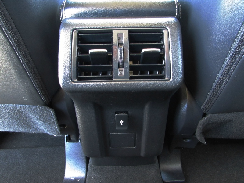 Mitsubishi Outlander 2019 price $0